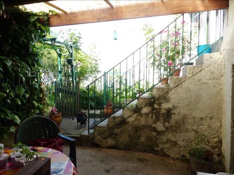 Sale house / villa Proche de mazamet 118000€ - Picture 7