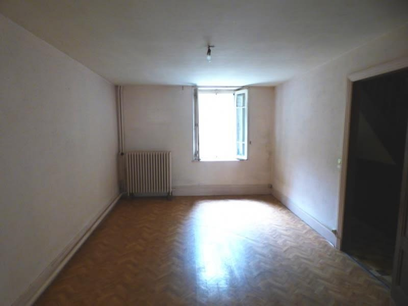 Vente maison / villa Secteur mazamet 55000€ - Photo 3