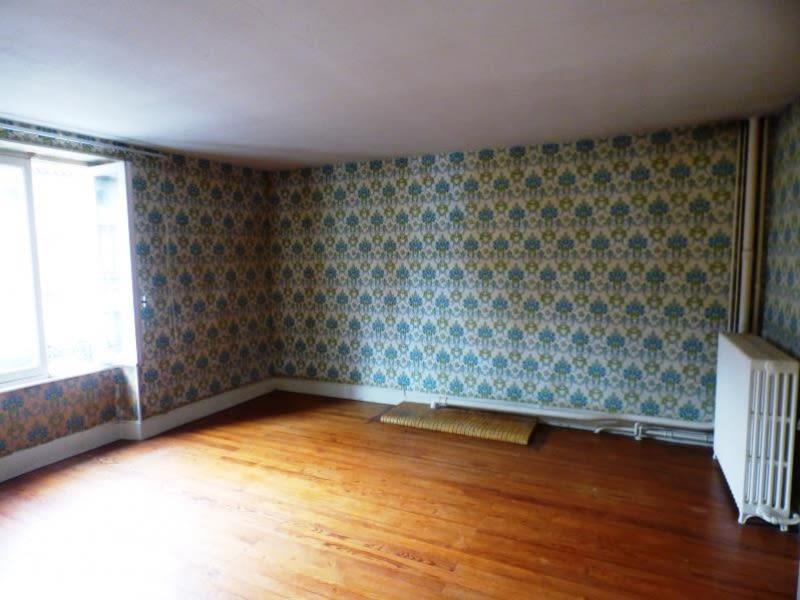 Vente maison / villa Secteur mazamet 55000€ - Photo 5