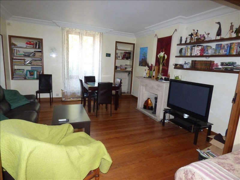 Vente maison / villa Labastide rouairoux 172000€ - Photo 3