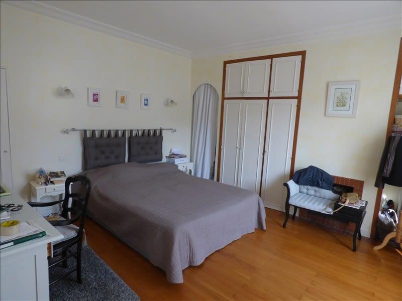 Vente maison / villa Labastide rouairoux 172000€ - Photo 4