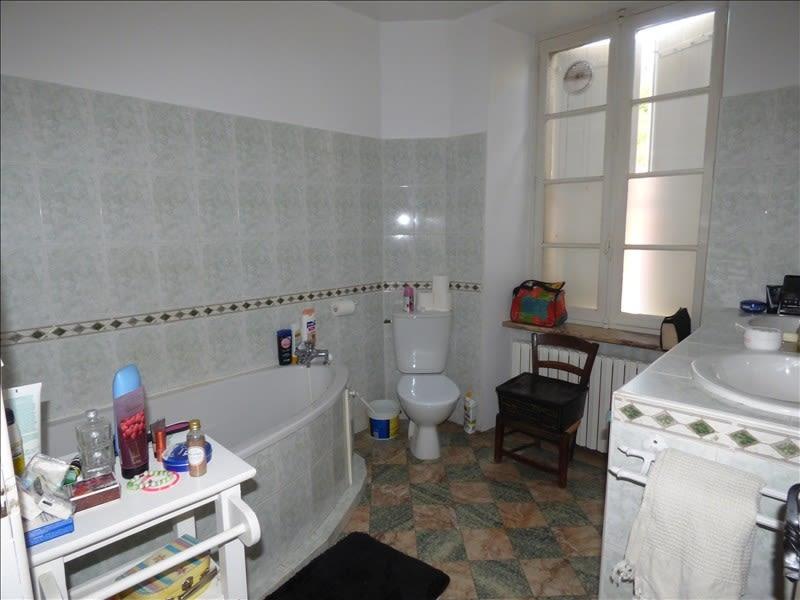 Vente maison / villa Labastide rouairoux 172000€ - Photo 5
