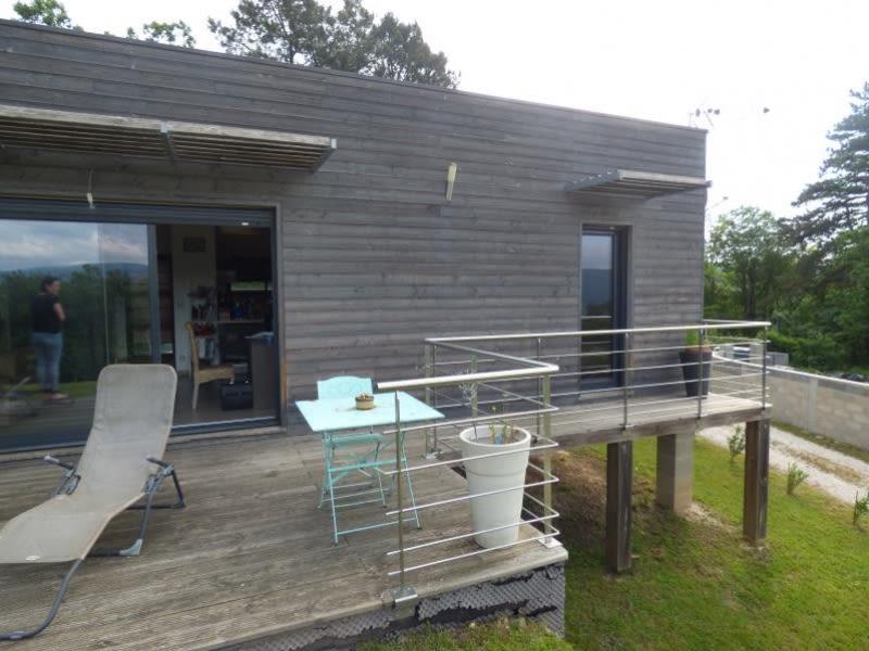 Vente maison / villa Pont de larn 171000€ - Photo 1