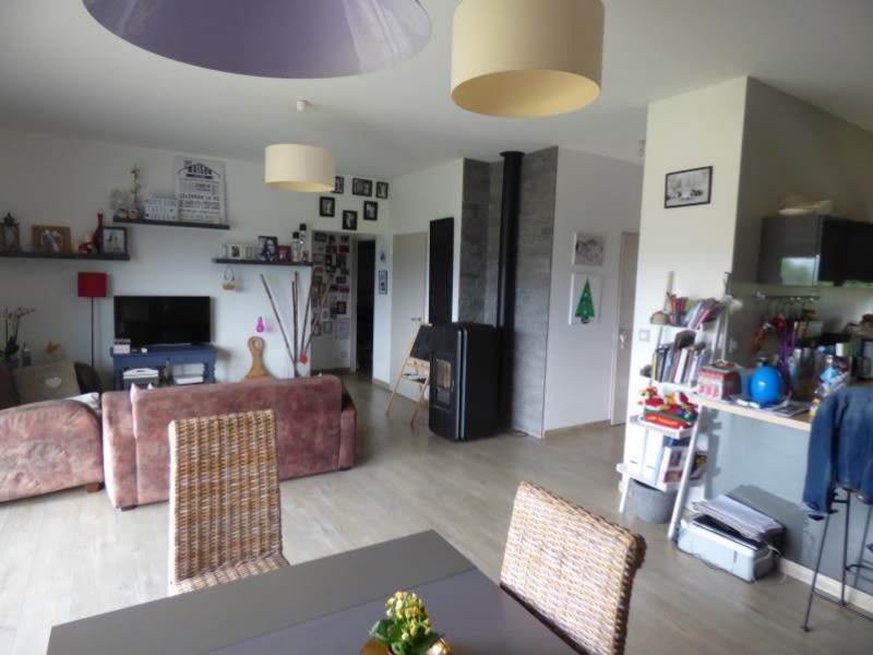 Vente maison / villa Pont de larn 171000€ - Photo 2