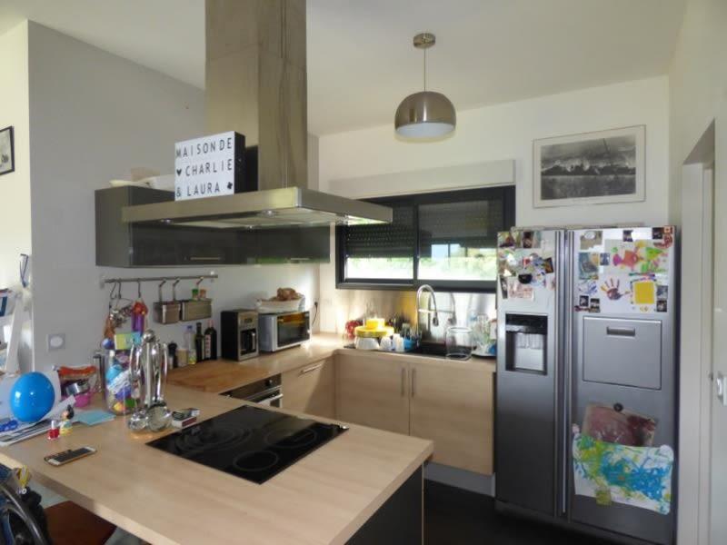 Vente maison / villa Pont de larn 171000€ - Photo 3