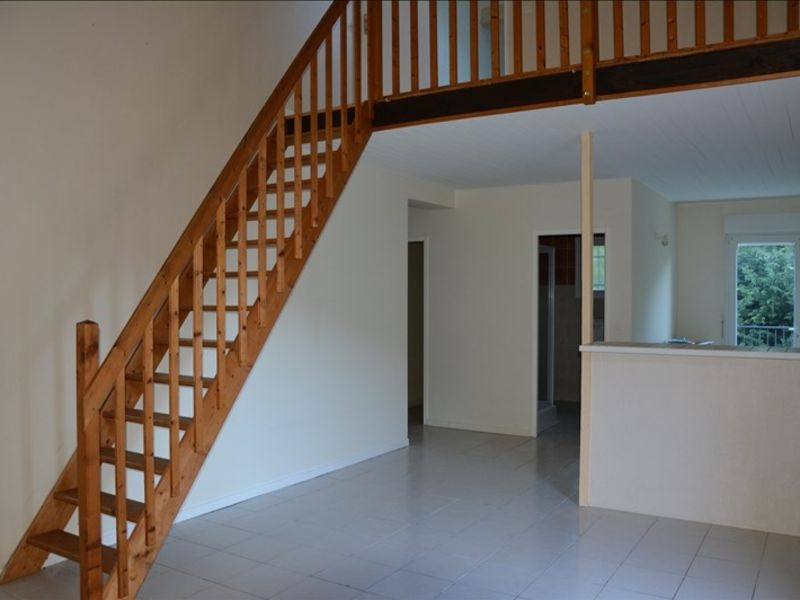 Vente maison / villa Environs de mazamet 135000€ - Photo 4