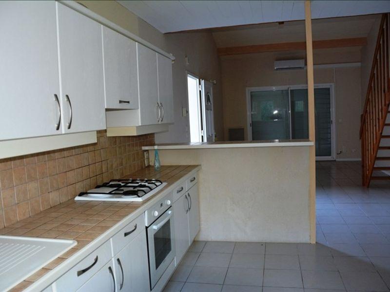Vente maison / villa Environs de mazamet 135000€ - Photo 5