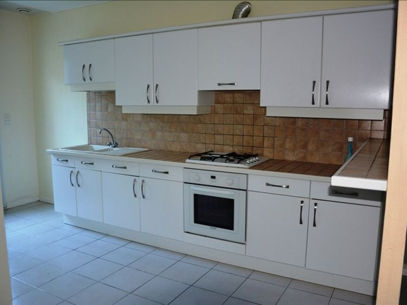 Vente maison / villa Environs de mazamet 135000€ - Photo 6