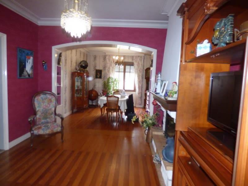 Sale house / villa Mazamet 189000€ - Picture 2
