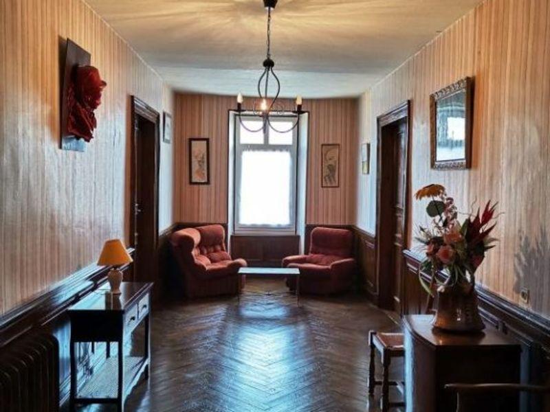 Vente maison / villa St amans soult 485000€ - Photo 3