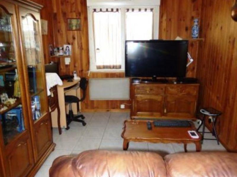 Vente maison / villa Proche de mazamet 65000€ - Photo 3