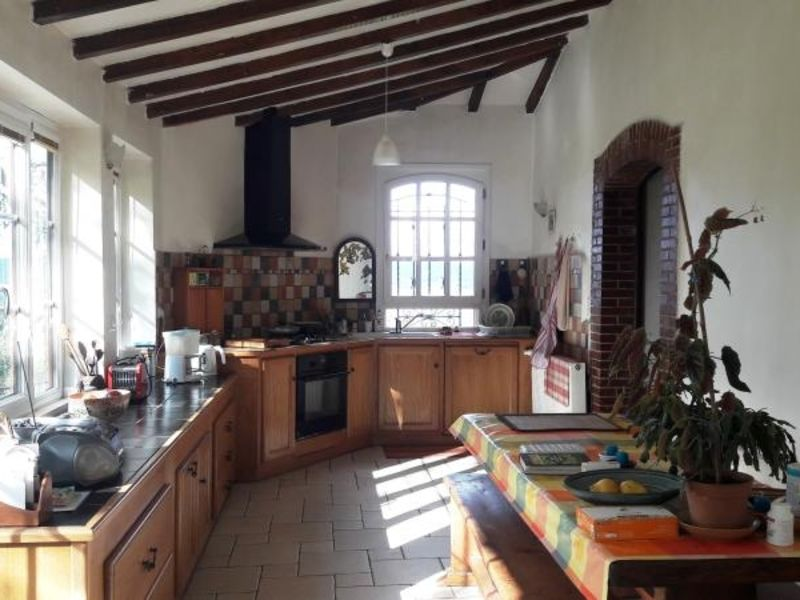 Vente maison / villa Cambounes 198 500€ - Photo 3