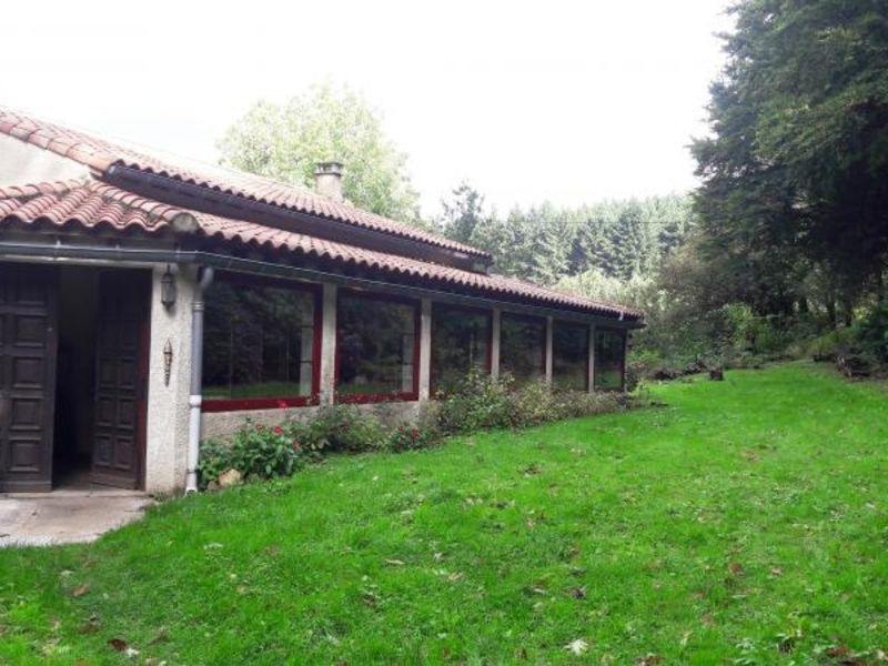 Vente maison / villa Cambounes 198 500€ - Photo 9