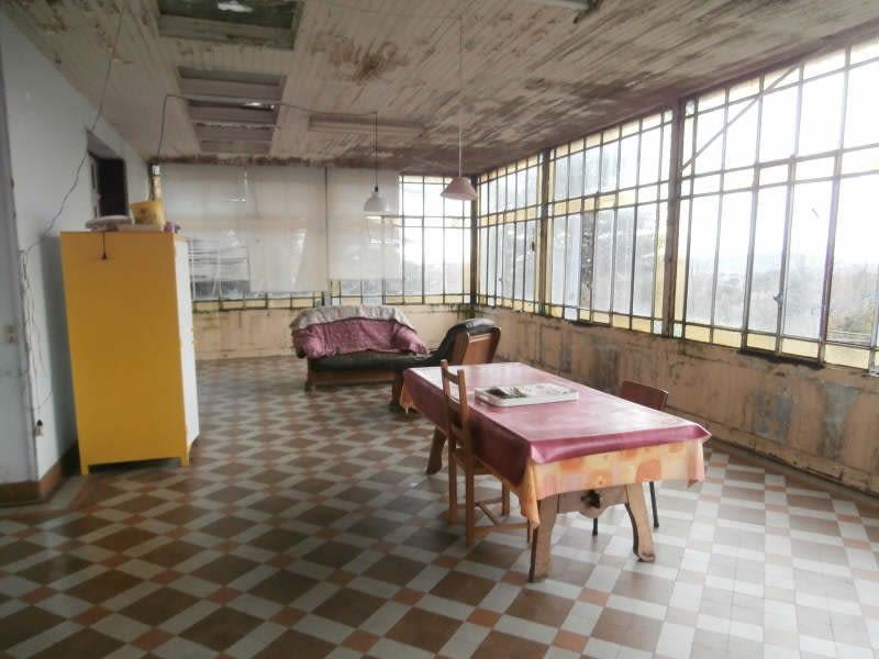 Vente maison / villa Secteur de mazamet 195000€ - Photo 5