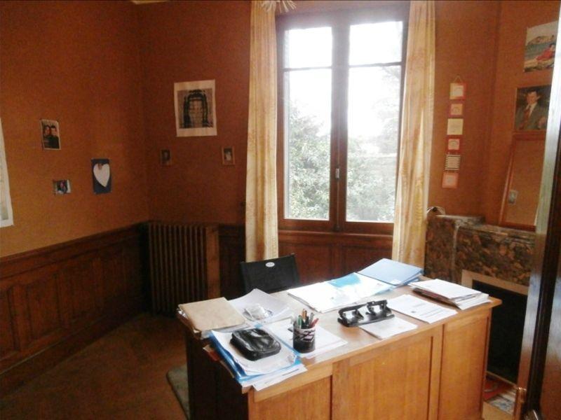Vente maison / villa Secteur de mazamet 195000€ - Photo 6
