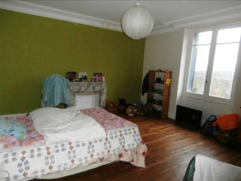 Vente maison / villa Secteur de mazamet 195000€ - Photo 7