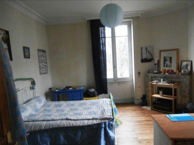 Vente maison / villa Secteur de mazamet 195000€ - Photo 9