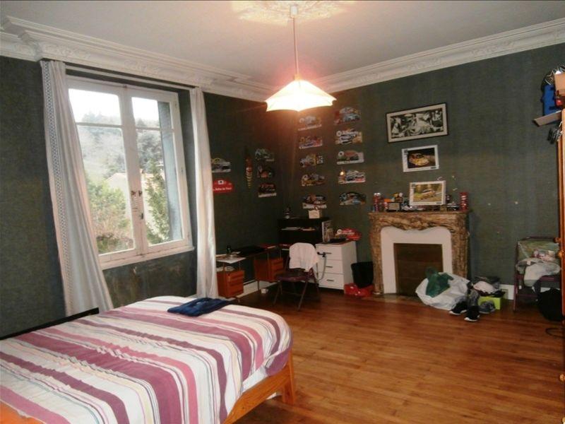 Vente maison / villa Secteur de mazamet 195000€ - Photo 10