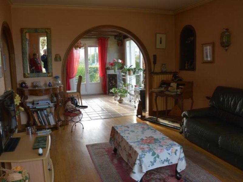 Sale house / villa Aiguefonde 210000€ - Picture 2