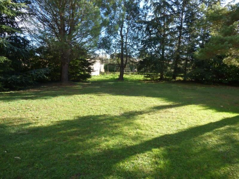 Sale house / villa Aiguefonde 210000€ - Picture 5