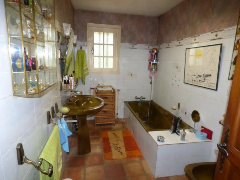 Sale house / villa Aiguefonde 210000€ - Picture 6