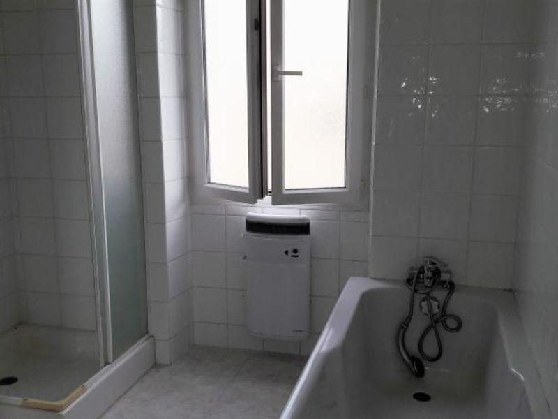 Sale house / villa Mazamet 139000€ - Picture 6