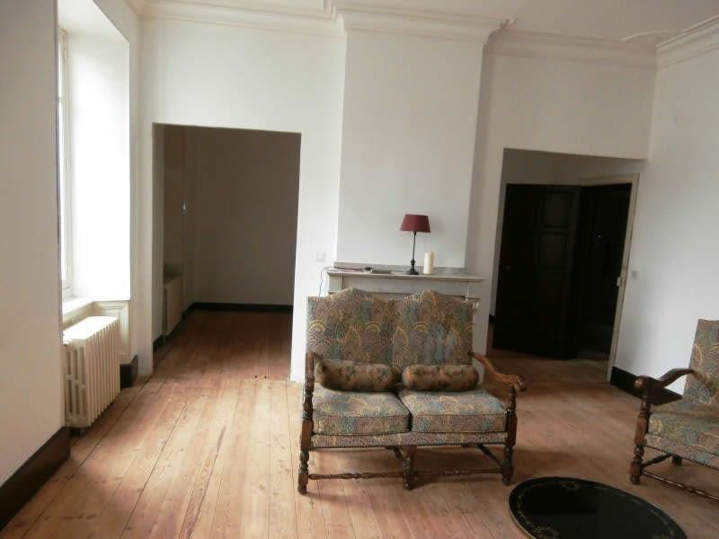 Sale house / villa Mazamet 199500€ - Picture 4