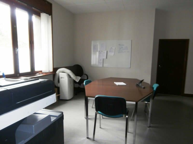 Sale house / villa Mazamet 199500€ - Picture 8