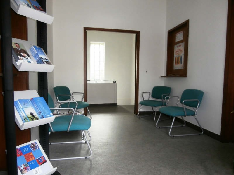 Sale house / villa Mazamet 199500€ - Picture 10