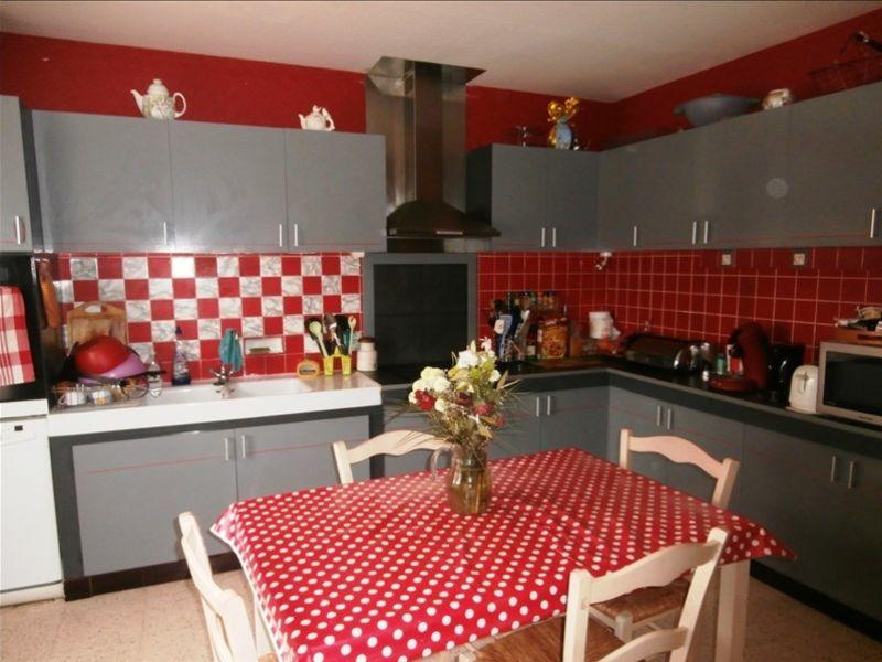 Sale house / villa Proche de mazamet 159000€ - Picture 2