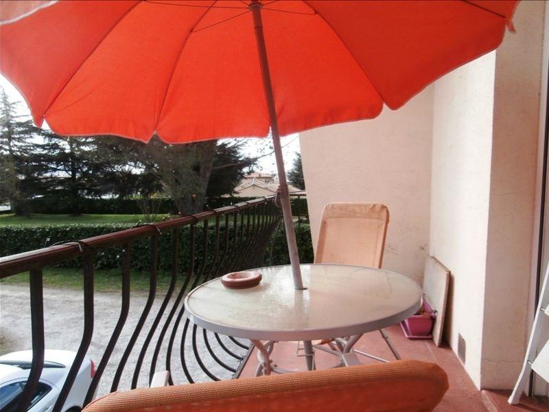 Sale house / villa Proche de mazamet 159000€ - Picture 9