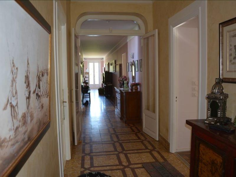 Sale house / villa Environs de mazamet 1650000€ - Picture 6