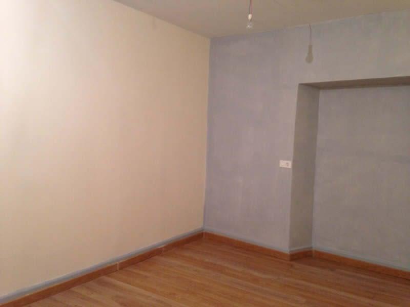 Vente maison / villa Secteur de st amans soult 380000€ - Photo 2