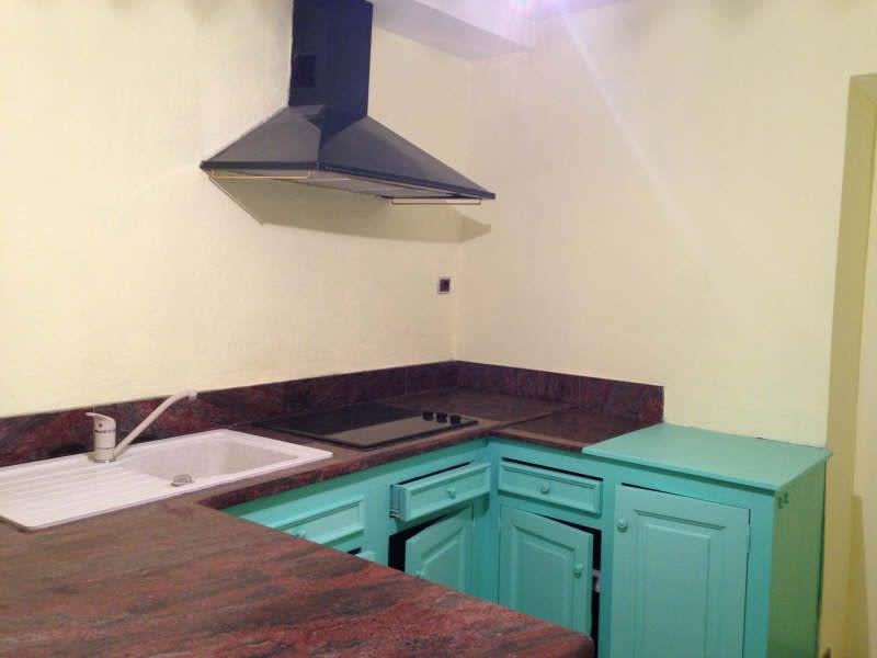 Vente maison / villa Secteur de st amans soult 380000€ - Photo 3