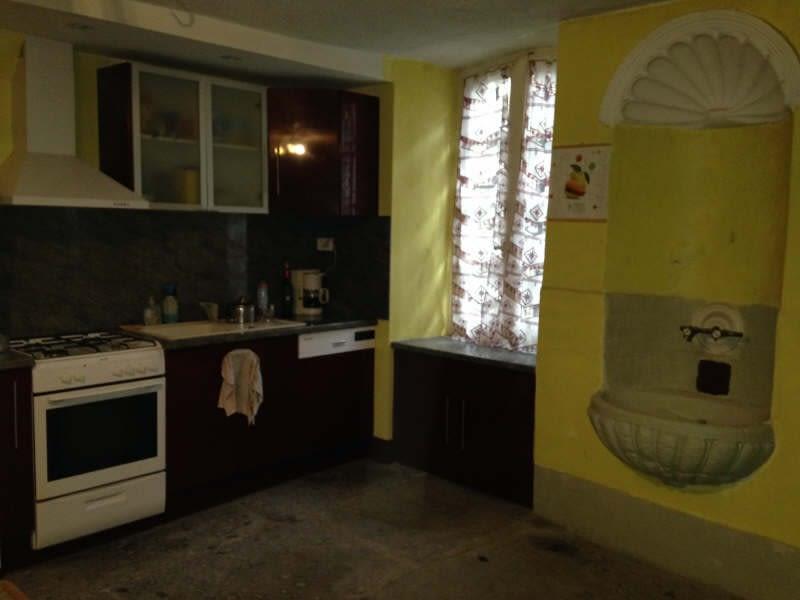 Vente maison / villa Secteur de st amans soult 380000€ - Photo 5