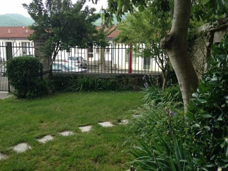 Vente maison / villa Secteur de st amans soult 380000€ - Photo 10