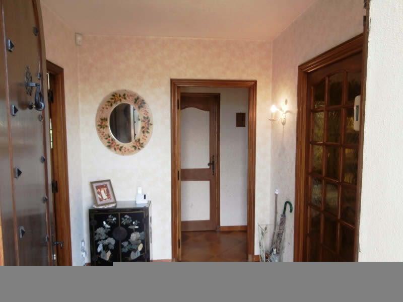 Sale house / villa Proche de st-amans soult 295000€ - Picture 4