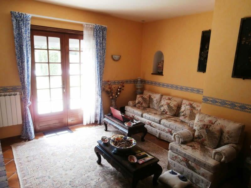 Sale house / villa Proche de st-amans soult 295000€ - Picture 5