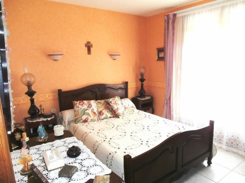 Sale house / villa Proche de st-amans soult 295000€ - Picture 8