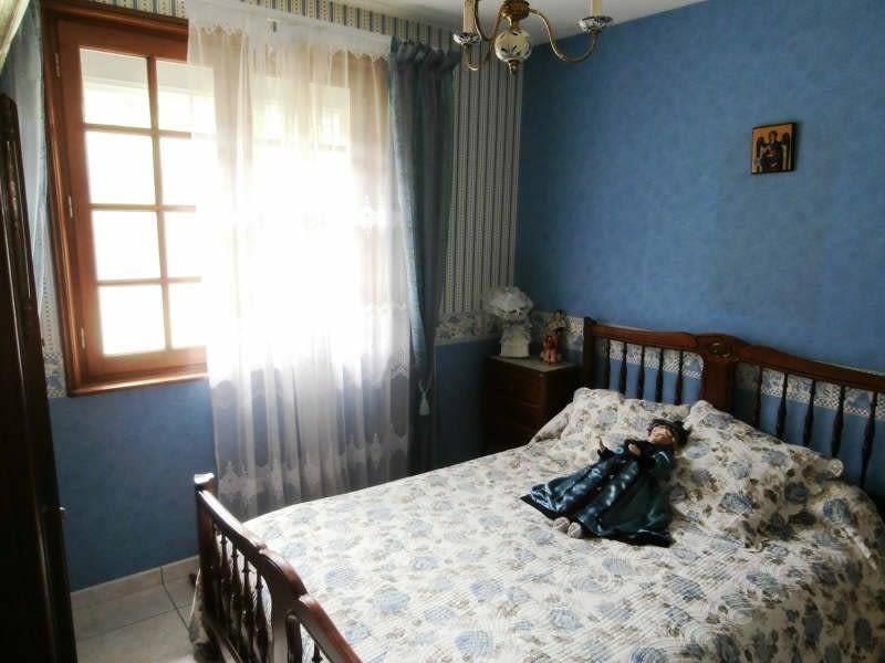 Sale house / villa Proche de st-amans soult 295000€ - Picture 9