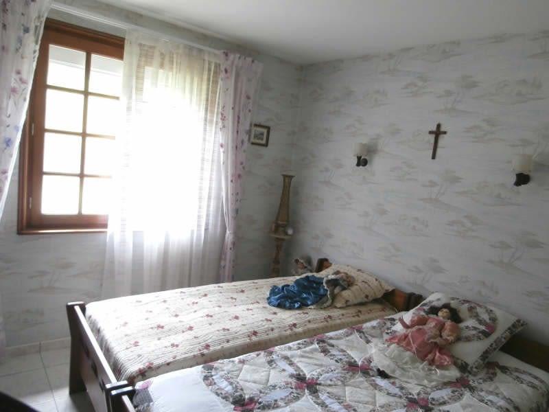 Sale house / villa Proche de st-amans soult 295000€ - Picture 10