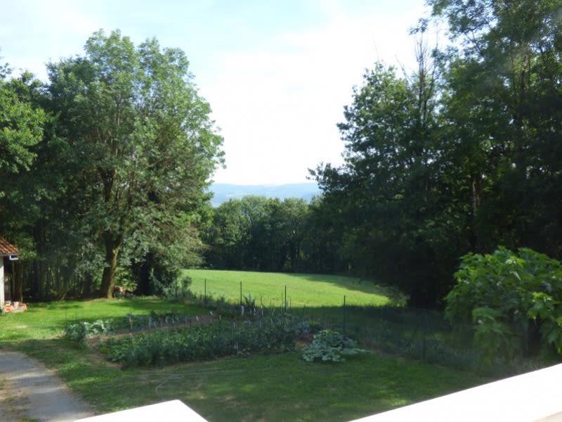 Sale house / villa Pont de larn 295000€ - Picture 2