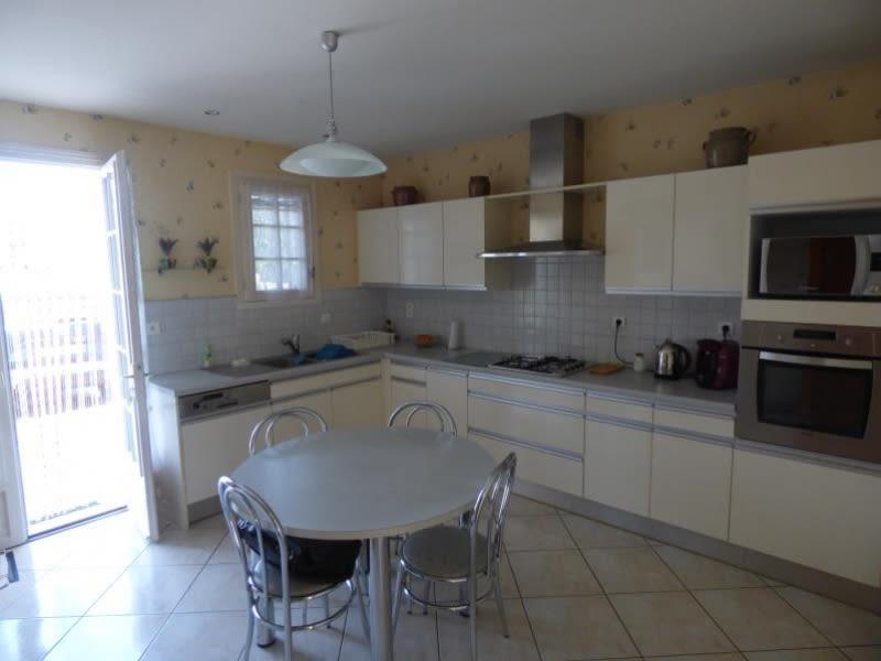 Sale house / villa Pont de larn 295000€ - Picture 6