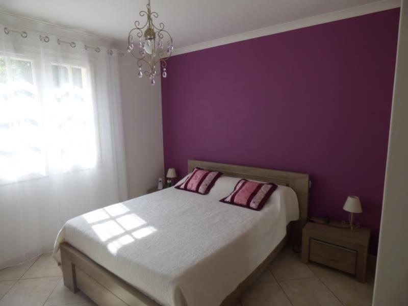 Sale house / villa Pont de larn 295000€ - Picture 7