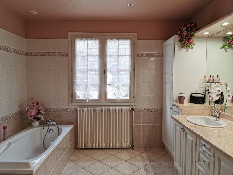 Sale house / villa Pont de larn 295000€ - Picture 9