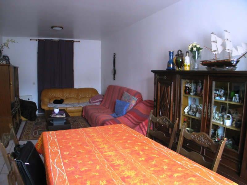 Sale house / villa Proche de mazamet 159000€ - Picture 4