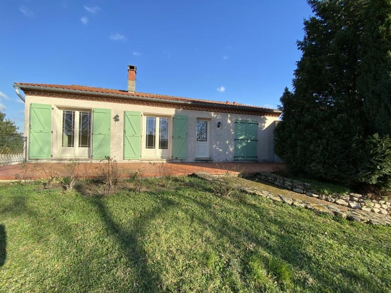 Sale house / villa Labruguiere 179000€ - Picture 1