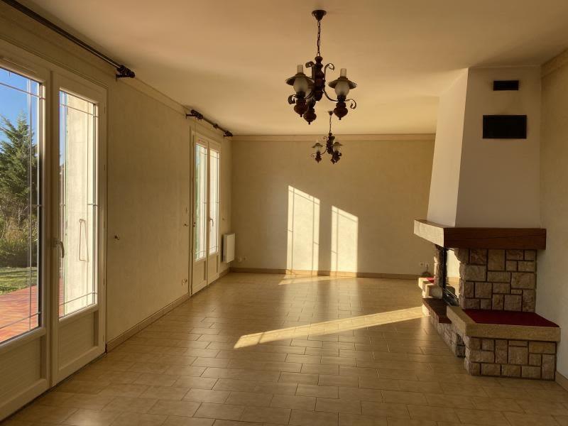 Sale house / villa Labruguiere 179000€ - Picture 2