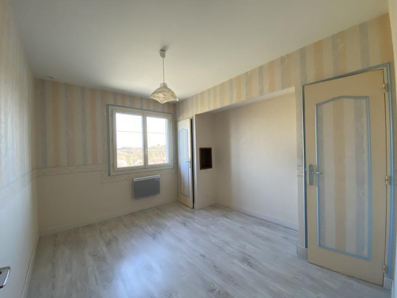 Sale house / villa Labruguiere 179000€ - Picture 5