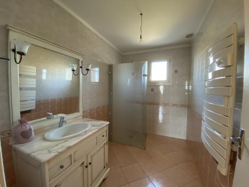 Sale house / villa Labruguiere 179000€ - Picture 7